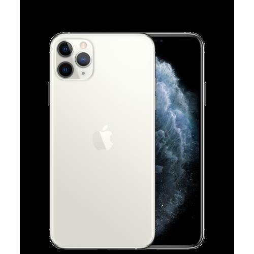 Apple iPhone 11 Pro Brand New Australian Model 5.8 Inch