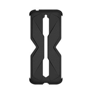 Pro Handle Protective Case for RedMagic 5G