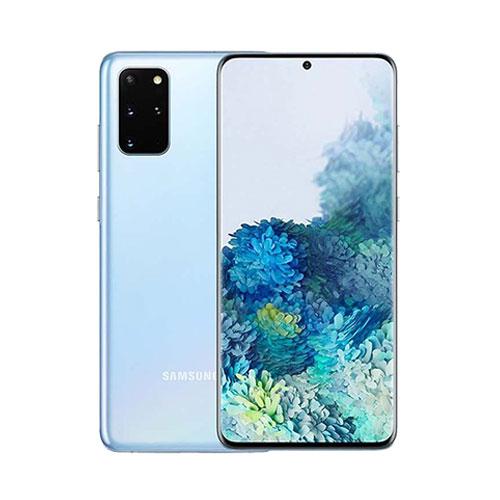 Samsung Galaxy S20 Plus 5G 128GB Cloud blue