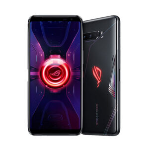 ASUS ROG Phone 3 128GB 865 Plus Black