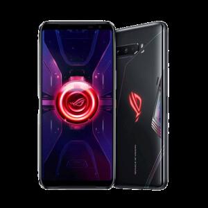 Asus ROG Phone 3 Global Version 512GB Black