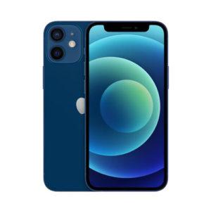Apple iPhone 12 Blue